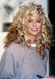 farrah fawcett hair cut instructions ryan o neal on his 18 year relationship with farrah fawcett