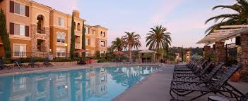 portofino apartment homes apartments in san diego ca