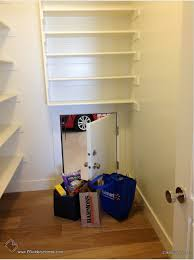Closetmaid Pantry Cabinet White Pantry Cabinet Garage Pantry Cabinets With Closets By Design