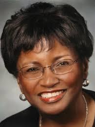 burroughs thanksgiving dr carolyn r haynie obituary baltimore psychiatrist dies at 65