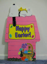 c u0026 p treasures find the perfect easter outdoor decorations for