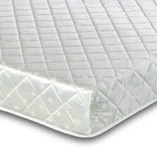 next day delivery mattresses u2013 next day delivery next day delivery