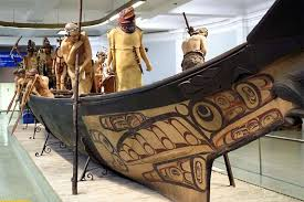 160 best pnw paddles u0026 canoes images on pinterest native art