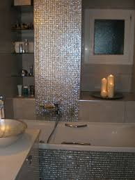 mosaik im badezimmer mosaik ideen bad ziakia