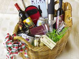 country wine gift baskets the ultimate guide to food gift basket ideas myrecipes