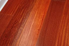 santos mahogany 9 16 x 5 engineered hardwood