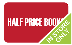 half price gift cards book gift cards barnes noble gift cards cards2cash