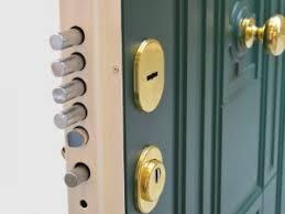 serrature per porte blindate le tipologie pronto roma