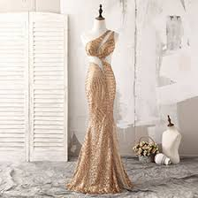 wedding party dresses for women shop lunss dresses wedding party dresses and formal occasion