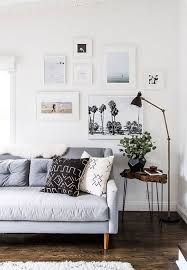livingroom wall ideas 9 minimalist living room decoration tips minimalist living room