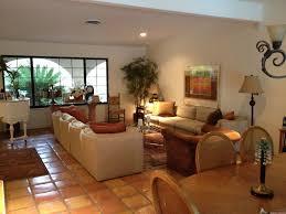 california spanish home in celebrity neighb vrbo