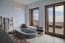 awesome bathrooms and awesome showers most beautiful houses in