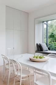 Interior Design Kitchens 2014 Best 25 Residential Interior Design Ideas On Pinterest Marble