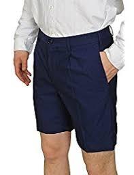 amazon com incotex pants clothing clothing shoes u0026 jewelry
