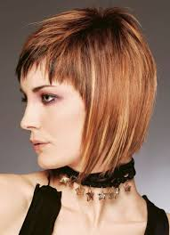 current medium hairstyle medium length layered hairstyles for