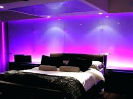 Bedroom Led Lights Led Lights For A Bedroom Bedroom Led Lighting Cool Led Lights For