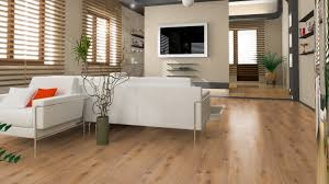 Kronotex Laminate Flooring Reviews Prestige Oak Light D4169 Kronotex Laminate Best At Flooring