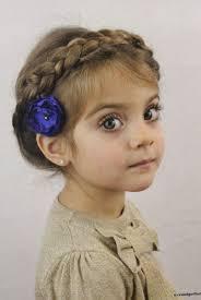 coupe de cheveux fille 8 ans coiffure fille 6 ans homeezy