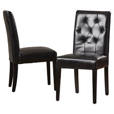 Leather Upholstered Dining Chairs Leather Upholstered Dining Chair Leather Upholstered Dining Chair