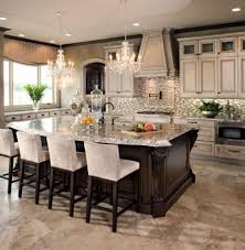 Kitchen Island Seating Magnificent Kitchen Islands With Seating And 26 Modern And Smart