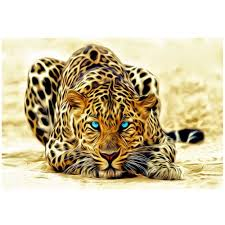 Best Home Decor Animal Wall Art Images On Pinterest Canvas - Wall paintings for home decoration