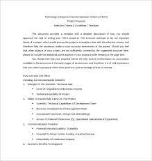 Thesis Proposal Template      Free Word  PDF Document Downloads     Senior thesis example Sample Senior Essay Proposals   Columbia University  Senior thesis example Sample Senior Essay Proposals   Columbia University
