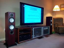 home theater forums monitor audio owners thread page 277 avs forum home theater