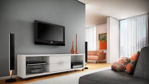 Floating Storage Cabinets Living Amusing Design Ideas Of Living Room With L Shape Colored