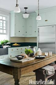 farm kitchen design cabinet new style kitchen cabinets farmhouse kitchen design old
