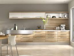 kitchen design christchurch kitchen design christchurch hale murray custom kitchens