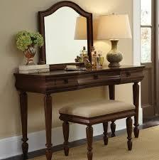 Used Bathroom Vanity For Sale by Bathroom Vanity Sets For Sale Home Design Ideas