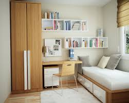 Bedroom Makeover Ideas by Bedroom Setup Ideas Zamp Co