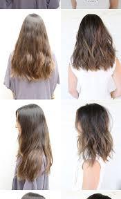 soft under cut hair medium long length hair tag layers cute hairstyles medium long for