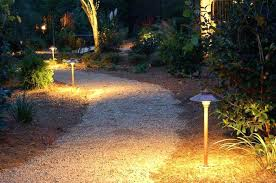 outdoor electric landscape lighting malibu electric landscape lights low voltage wiring and low voltage
