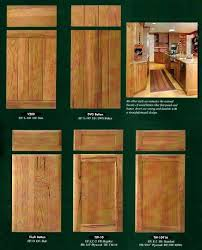 flat panel kitchen cabinet doors cabinet panel styles update flat panel kitchen cabinet doors door