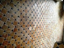marble wall and floor tile refresh in woking east surrey tile doctor