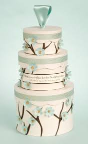 wish box wedding how to wedding cake wish box paper source paper source