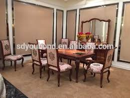italian dining room sets 0051 classic italian dining room sets amrican style solid wood
