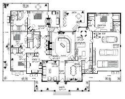 residential blueprints residential blueprints ipbworks