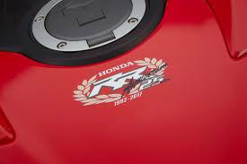 honda cbr1000rr sp2 big red u0027s new racing platform