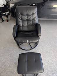 Armchair Breastfeeding Nursing Chair In Brisbane Region Qld Gumtree Australia Free