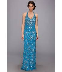 100 great gatsby prom dresses for sale 1920s style adrianna