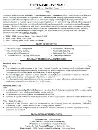 resume sles with no work experience sles of good resumes