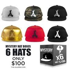 kid ink alumni hat kid ink baby on alumni snapback mystery boxes now