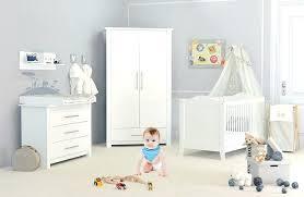 soldes chambre bébé ikea chambre bebe soldes ensemble chemin e at paravent blanc