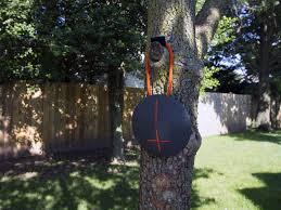 here u0027s what you need to set up outdoor speakers for backyard