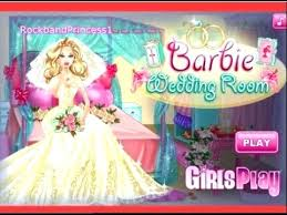 barbie home decor house decorating game home decor games there are more 3 barbie house