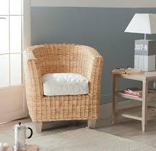 chaise rotin conforama exceptionnel fauteuil pour salle a manger 2 2 fauteuil cabriolet
