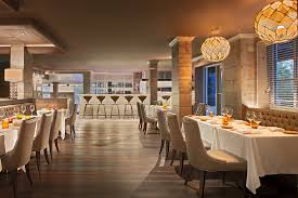 Luxury Restaurant Design - south beach luxury hotels kaskades south beach