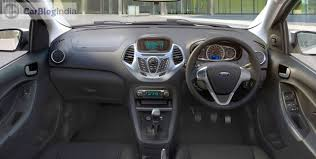 honda brio automatic official review new model ford figo vs swift grand i10 bolt brio